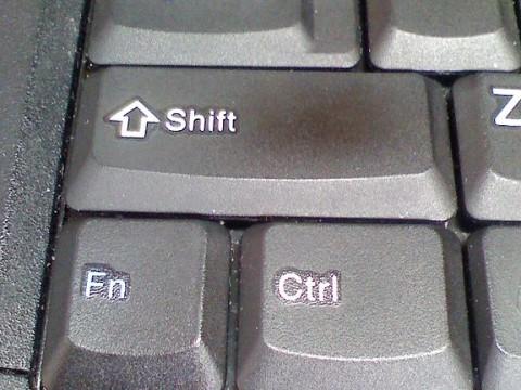 576px-Ctrl_Shift_Fn